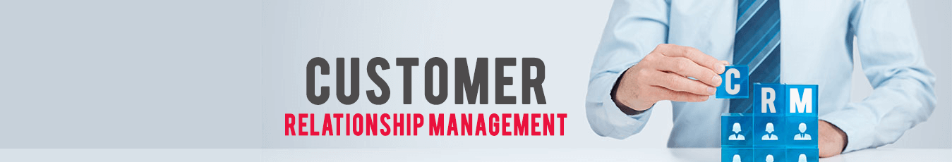 Customer Relationship Management in qatar