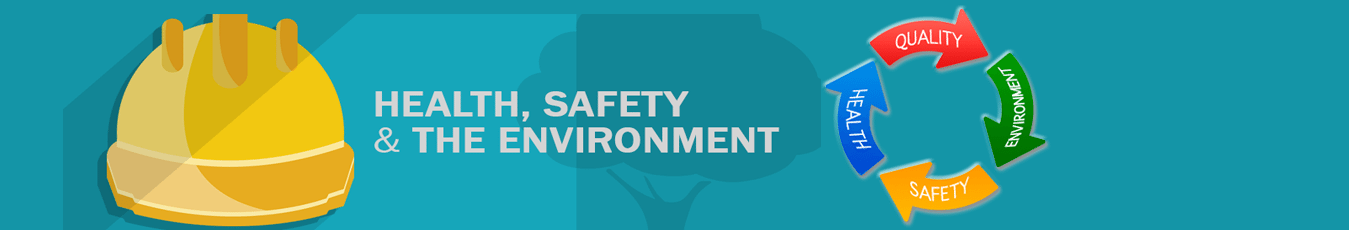 environmental health and safety software