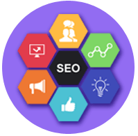 best seo company in qatar