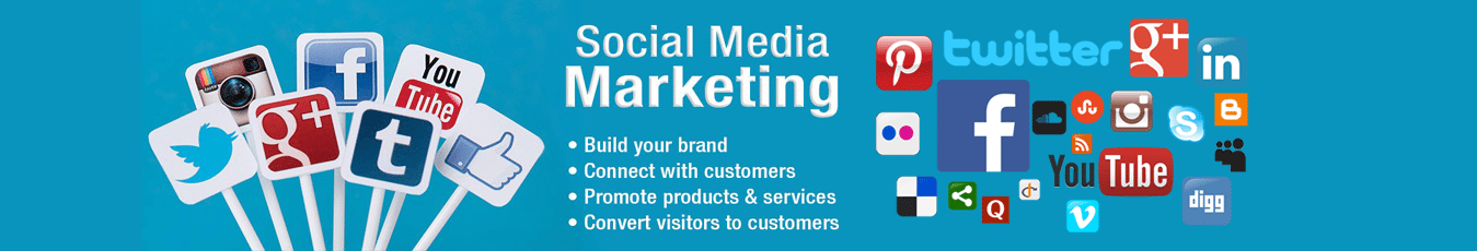 social media marketing qatar